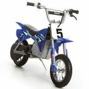 Razor MX350 (Синий)
