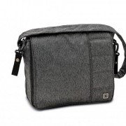 Moon Messenger Bag Сумка для коляски